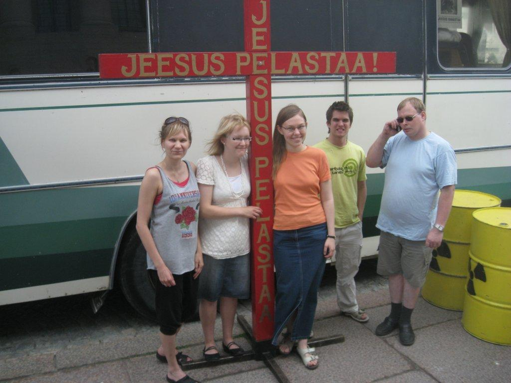 172-bussi5-ryhmakuva.jpg